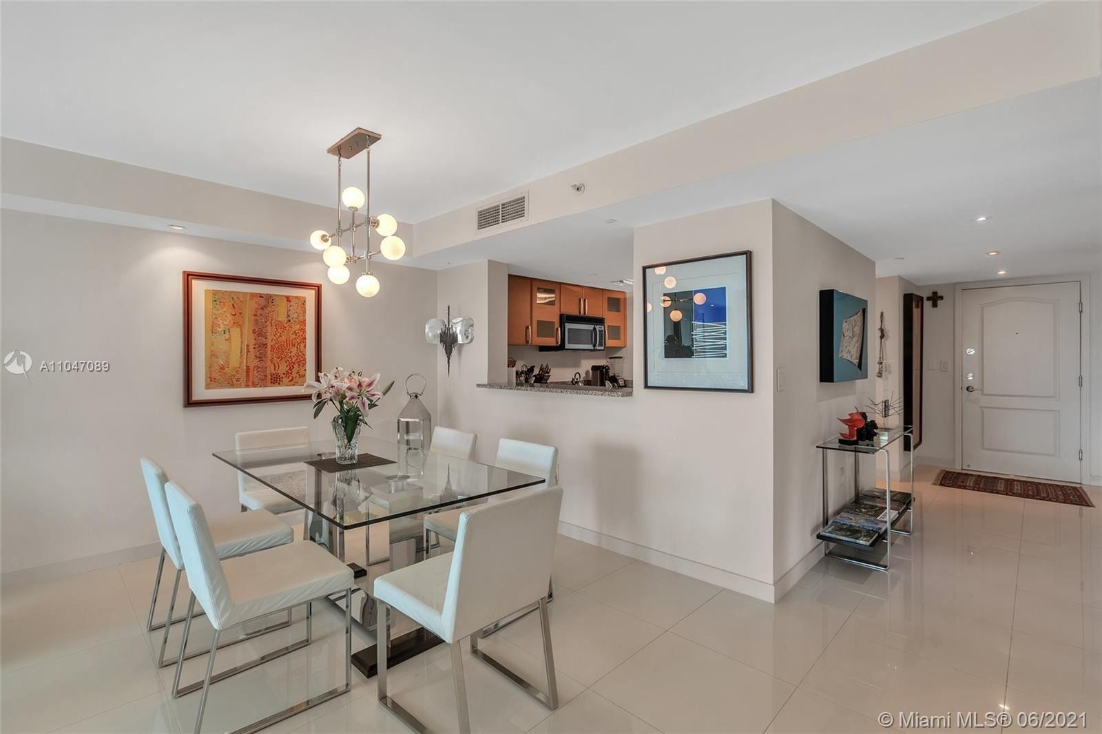 2101 Brickell Ave #2712, Miami, FL 33129 - #: A11047089