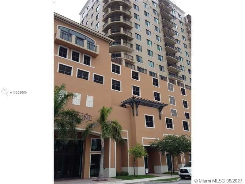 4242 NW 2nd St #909, Miami, FL 33126 - #: A11059089