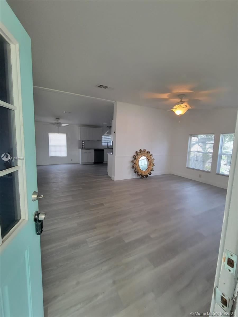 34850 SW 187th Ave #202, Homestead, FL 33034 - #: A11097089