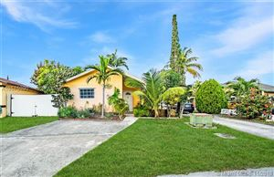 Photo of 11289 SW 155th Ln, Miami, FL 33157 (MLS # A10575090)