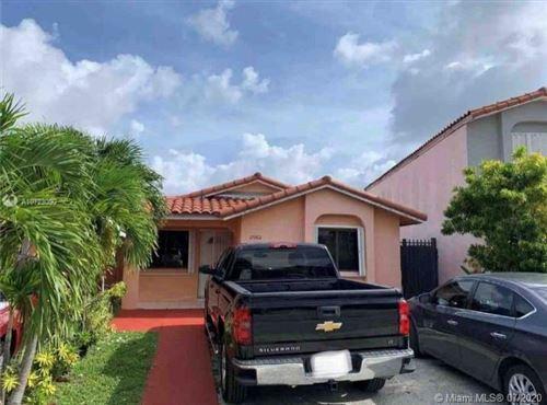 Photo of 2563 W 65th St, Hialeah, FL 33016 (MLS # A10723090)