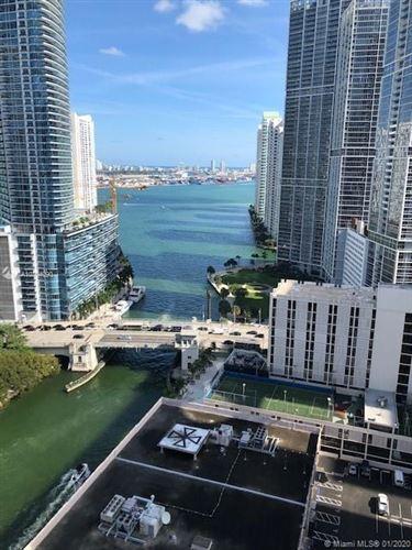 Photo of Miami, FL 33131 (MLS # A10794090)
