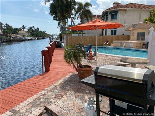 Photo of 1770 E Las Olas Blvd #201, Fort Lauderdale, FL 33301 (MLS # A10828090)