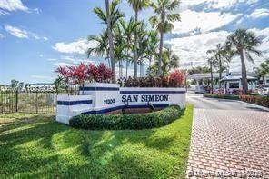Photo of 21260 NE 3rd Ct, North Miami Beach, FL 33179 (MLS # A10839090)