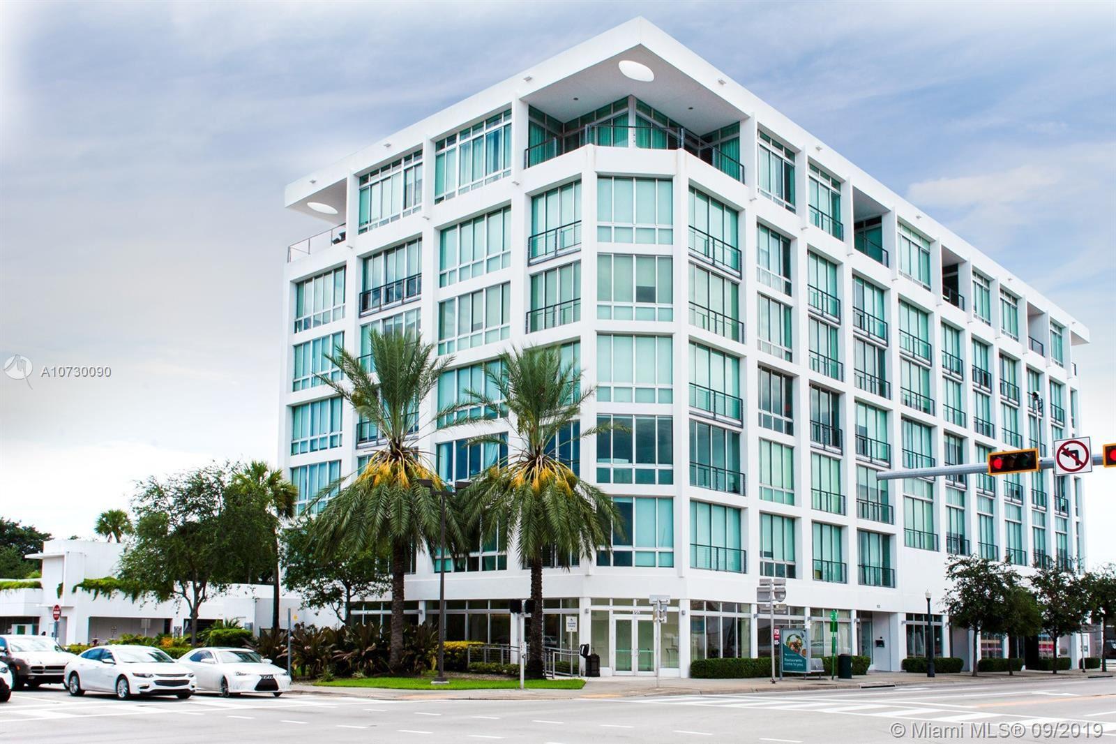 8101 Biscayne Blvd #R-511, Miami, FL 33138 - #: A10730090