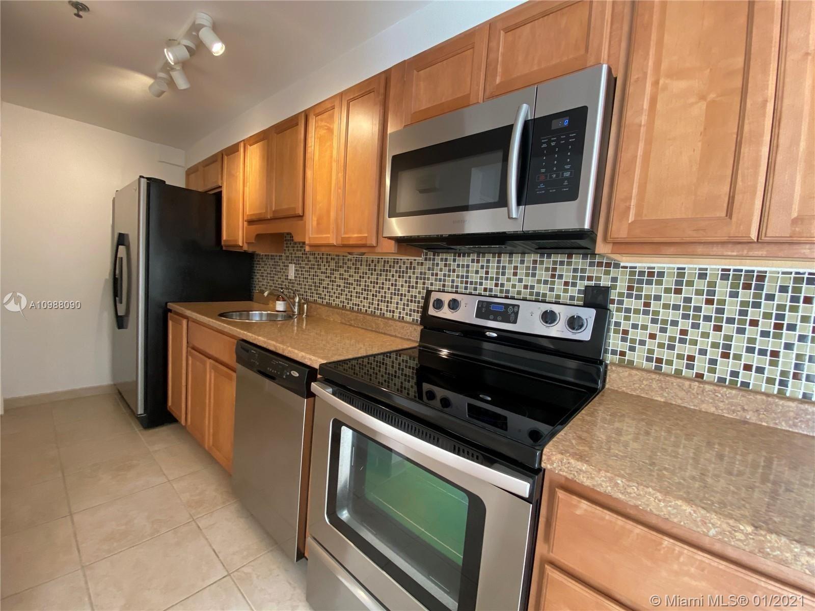 1255 Collins Ave #408, Miami Beach, FL 33139 - #: A10988090
