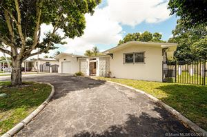 Photo of 12941 NW 1st Ave, Miami, FL 33168 (MLS # A10668091)