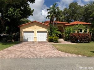 Photo of 13412 SW 83rd Ave, Pinecrest, FL 33156 (MLS # A10683091)
