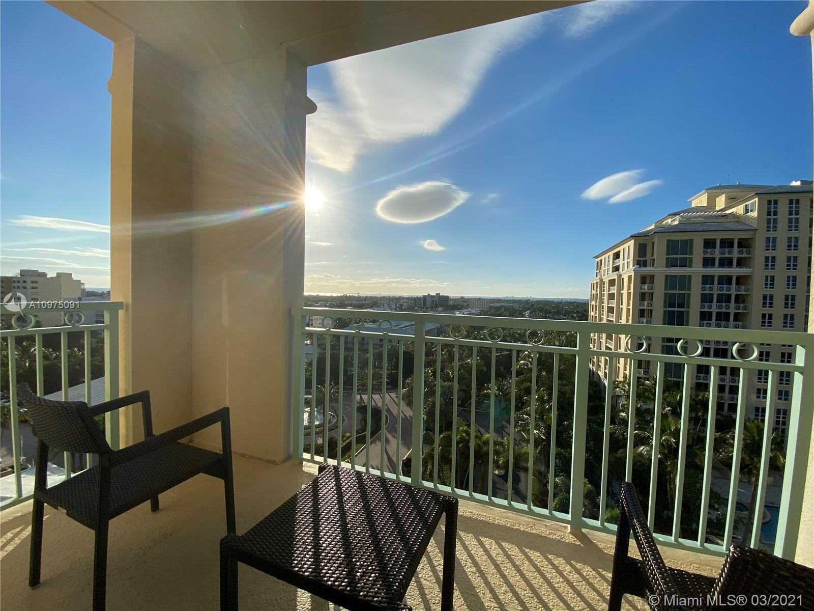 455 Grand Bay Dr #815, Key Biscayne, FL 33149 - #: A10975091