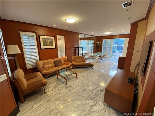 Tiny photo for 19452 38 CT, Sunny Isles Beach, FL 33160 (MLS # A10608092)
