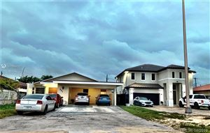 Photo of 531 SW 122nd Ave, Miami, FL 33184 (MLS # A10653092)