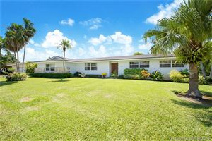 Photo of Listing MLS a10746092 in 7860 SW 141st St Palmetto Bay FL 33158