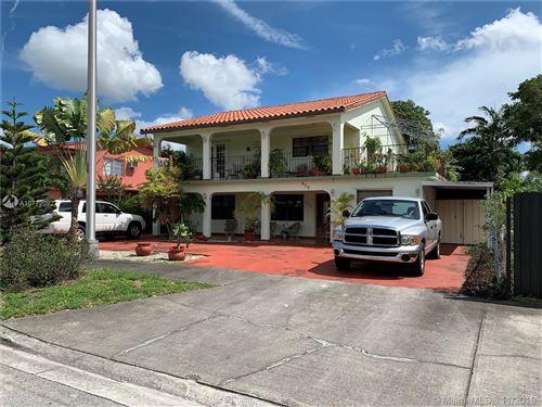 Photo of 850 E 18th St, Hialeah, FL 33013 (MLS # A10772092)
