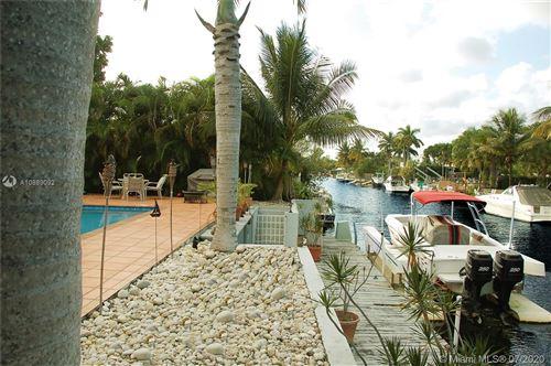 Photo of 1131 NE 104th St, Miami Shores, FL 33138 (MLS # A10889092)
