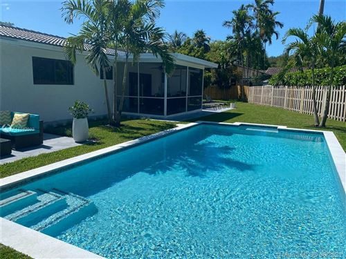 Photo of 11504 NE 6th Ave, Biscayne Park, FL 33161 (MLS # A11042092)