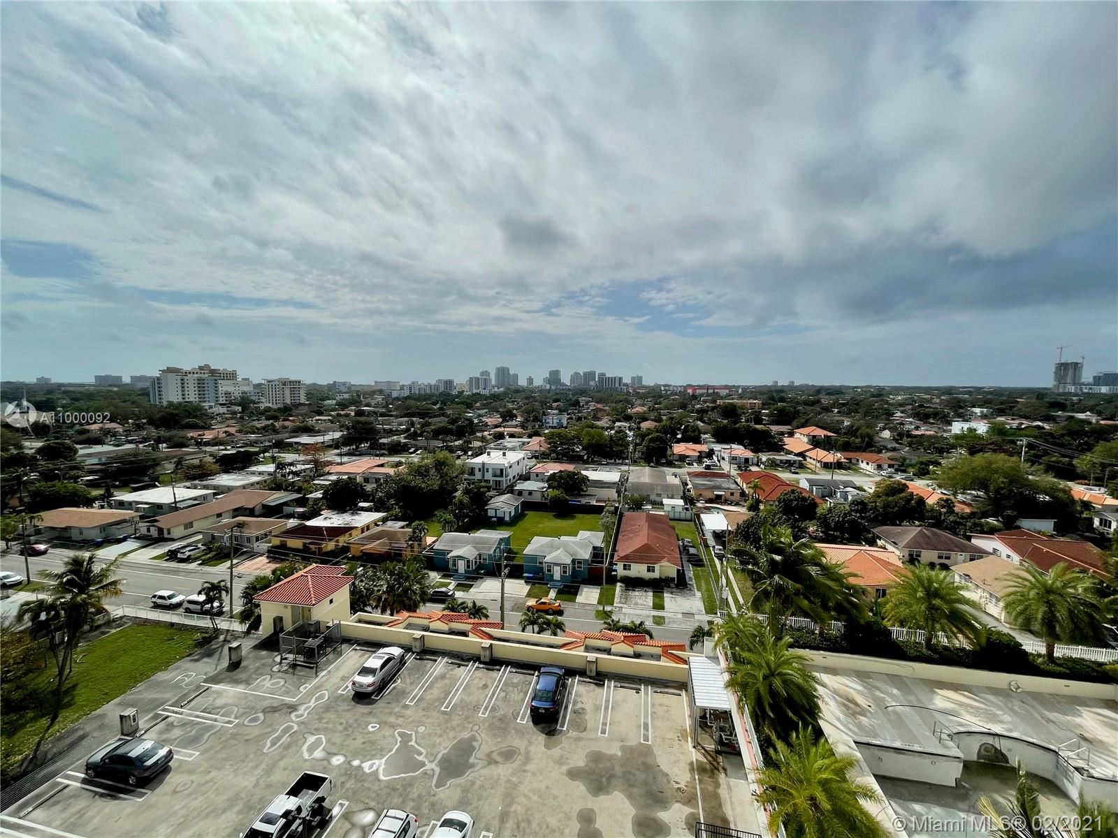 3000 Coral Way #1012, Miami, FL 33145 - #: A11000092
