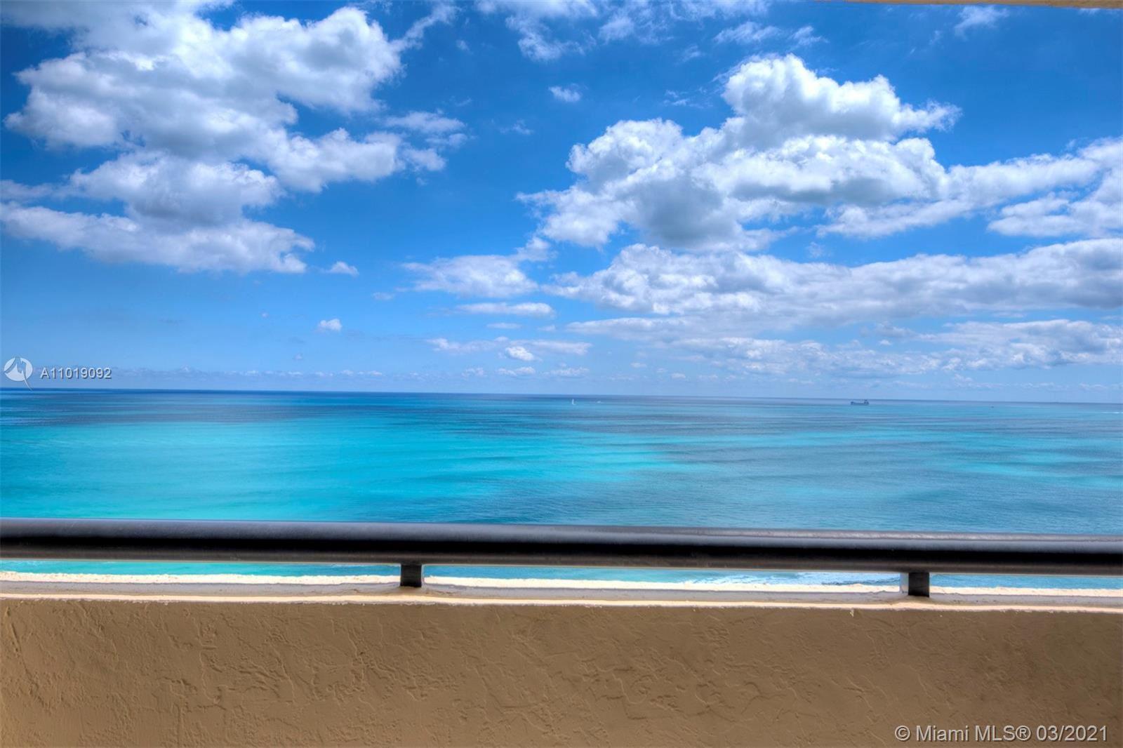 2555 Collins Ave #1905, Miami Beach, FL 33140 - #: A11019092
