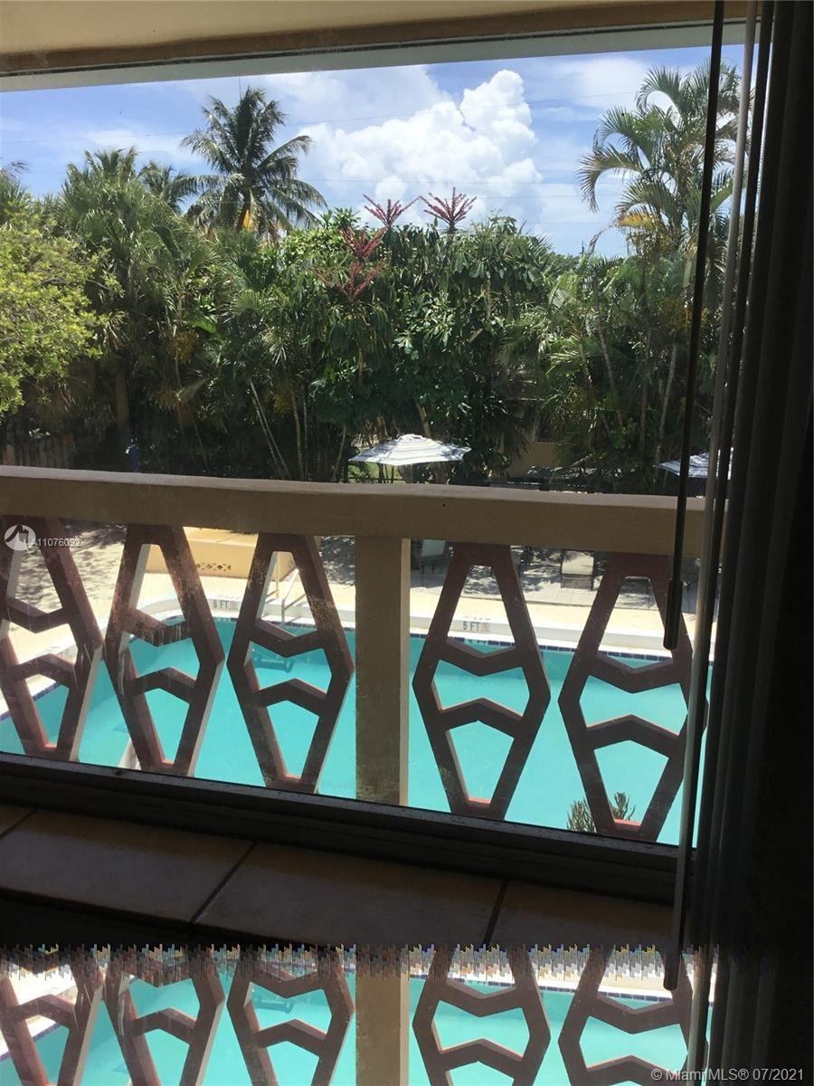 Photo of 2616 NE 30th Pl #207A, Fort Lauderdale, FL 33306 (MLS # A11076092)