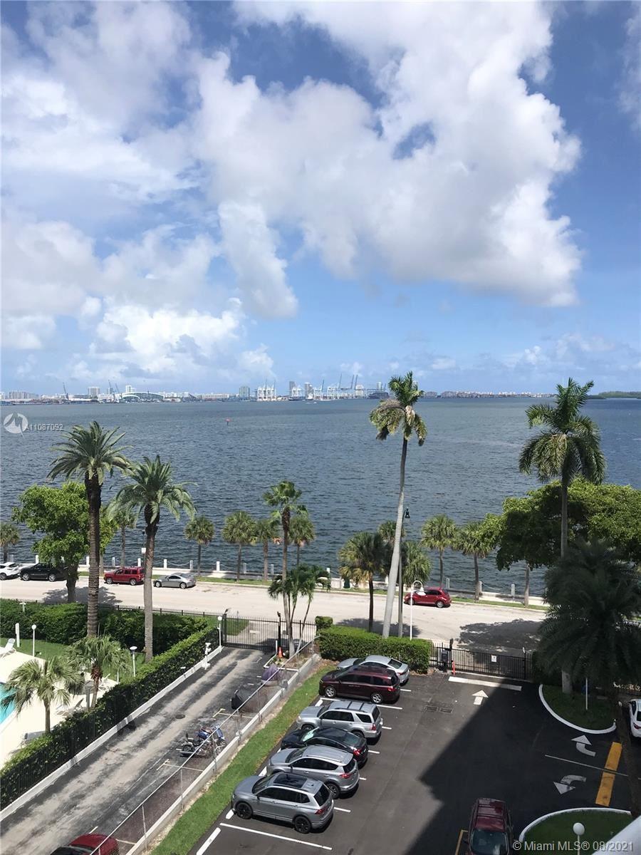 1420 Brickell Bay Dr #705C, Miami, FL 33131 - #: A11087092