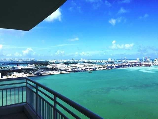 808 Brickell Key Dr #3404, Miami, FL 33131 - #: A11111092