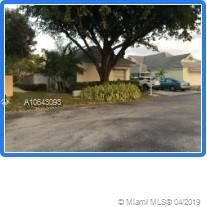 Photo of 4825 NW 101st Pl, Doral, FL 33178 (MLS # A10643093)