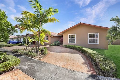 Photo of Listing MLS a10804093 in 10478 SW 23rd St Miami FL 33165