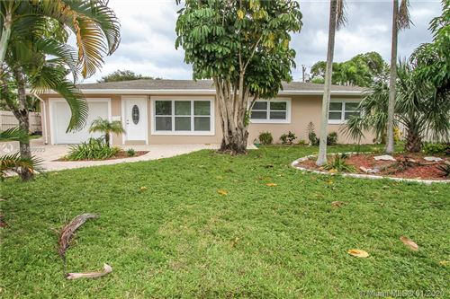 Photo of Listing MLS a10809093 in 840 SW 1st Ave Pompano Beach FL 33060