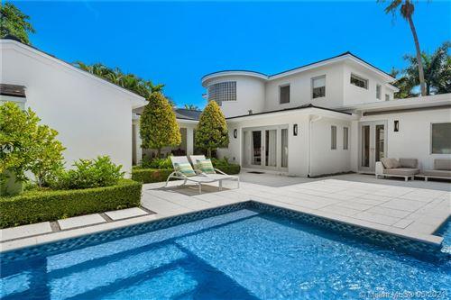 Photo of 5951 Alton Rd, Miami Beach, FL 33140 (MLS # A11019093)