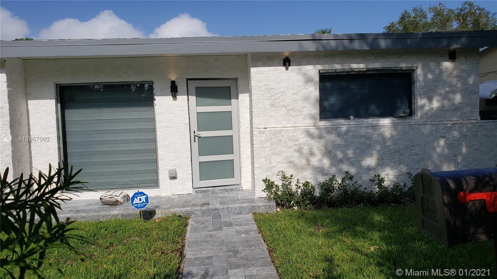 8430 E Dixie Hwy, Miami, FL 33138 - #: A10957093