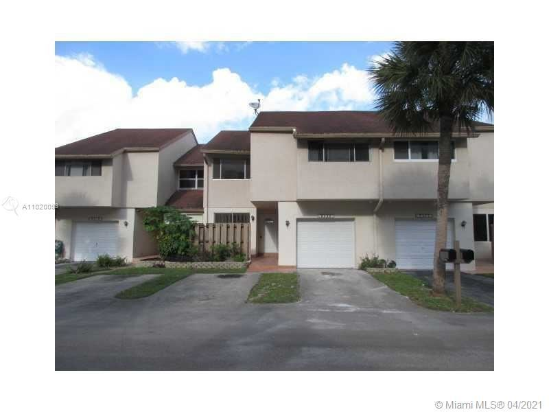 8220 NW 8th St #5, Plantation, FL 33324 - #: A11020093