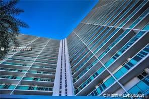 100 Bayview Dr #424, Sunny Isles, FL 33160 - #: A11050093