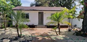 Photo of 5830 SW 3rd St, Miami, FL 33144 (MLS # A10480094)