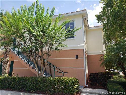 Photo of Palm Beach Gardens, FL 33418 (MLS # A10850094)