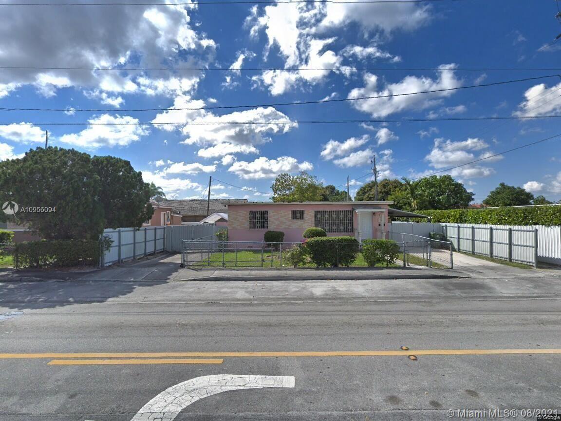 3140 E 6th Ave, Hialeah, FL 33013 - #: A10956094