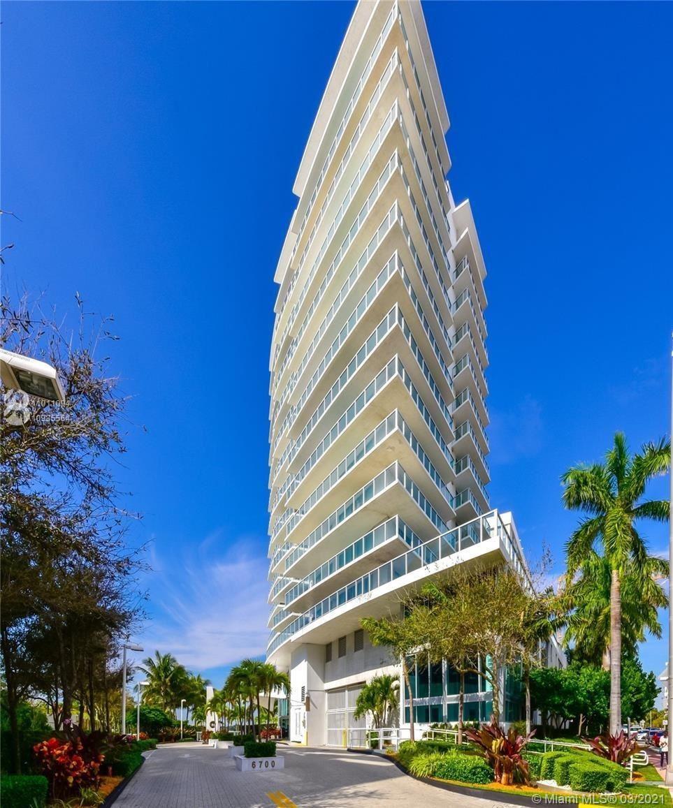 6700 Indian Creek Dr #101, Miami Beach, FL 33141 - #: A11011094