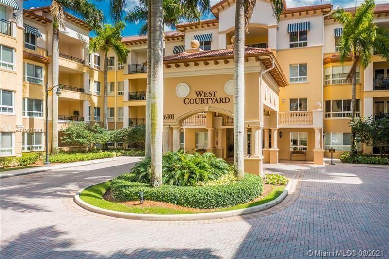 16101 Emerald Estates Dr #141, Weston, FL 33331 - #: A11061094