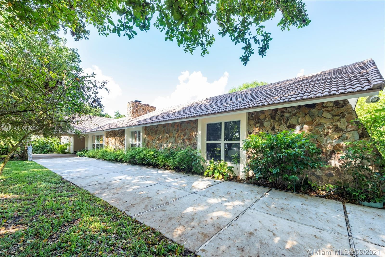 4020 NW 101st Dr, Coral Springs, FL 33065 - #: A11069094