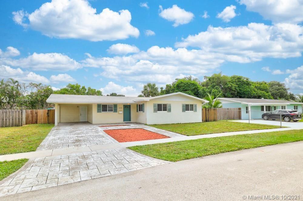 527 Ramblewood Drive #527, Coral Springs, FL 33071 - #: A11098094
