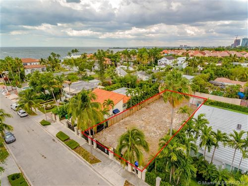 Photo of 3546 Crystal Ct, Miami, FL 33133 (MLS # A10648095)