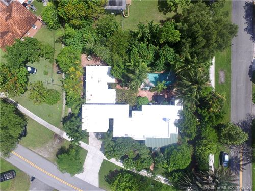 Photo of 299 Pinecrest Dr, Miami Springs, FL 33166 (MLS # A11077095)