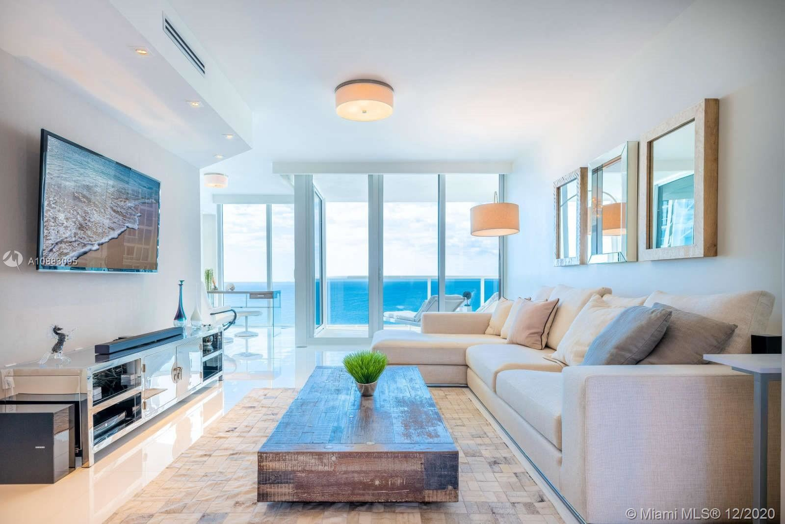 19111 Collins Ave #2102, Sunny Isles, FL 33160 - #: A10883095