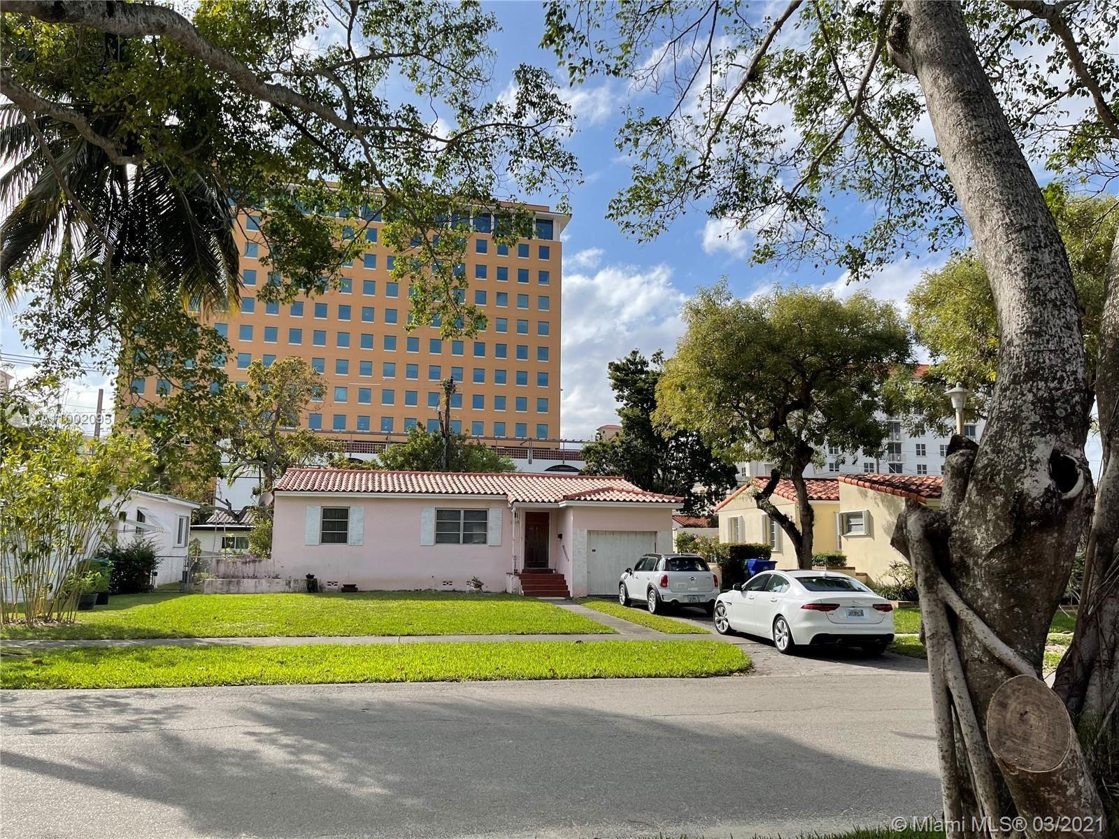 1910 SW 36th Ct, Miami, FL 33145 - #: A11002095
