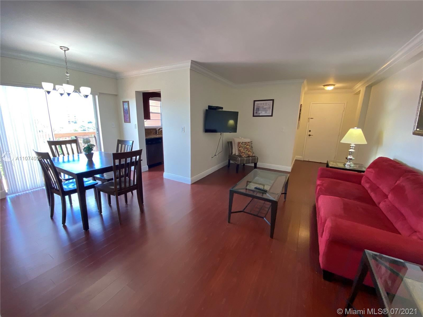 Photo of Coral Gables, FL 33134 (MLS # A11074095)