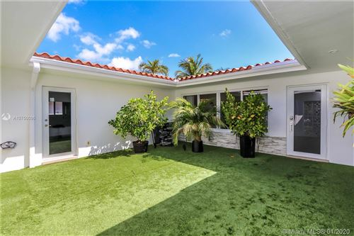 Photo of Listing MLS a10750096 in 13005 Arch Creek Ter North Miami FL 33181