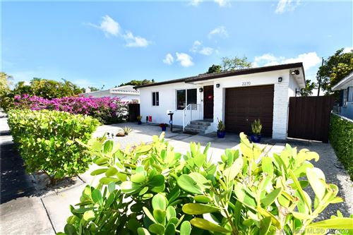 Photo of Listing MLS a10820096 in 2270 SW 24 St Miami FL 33145