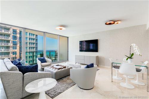 Photo of 1455 Ocean Dr #1410, Miami Beach, FL 33139 (MLS # A11068096)