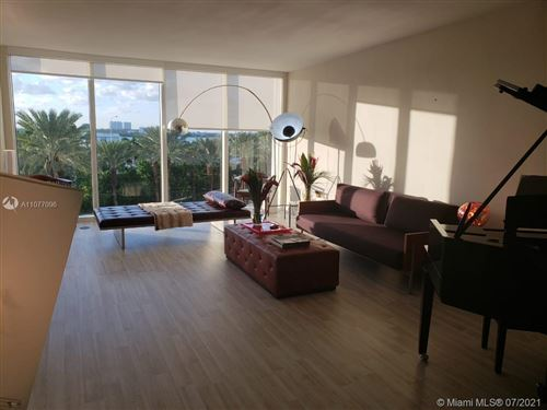 Photo of Bal Harbour, FL 33154 (MLS # A11077096)