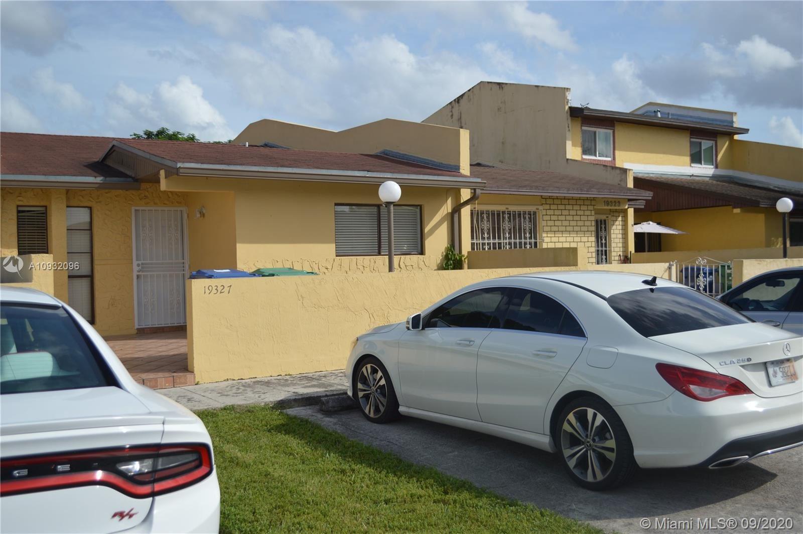 Miami Gardens, FL 33055