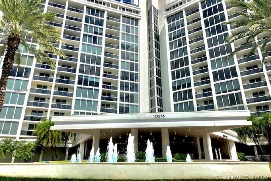 10275 Collins Ave #204, Bal Harbour, FL 33154 - #: A10950096