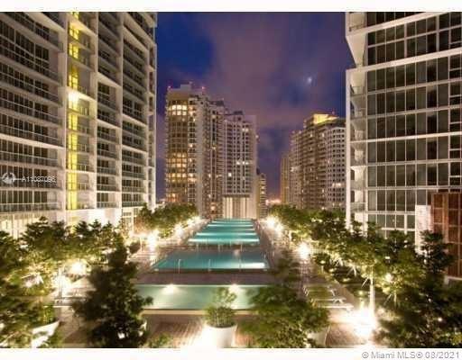 465 Brickell Ave #3701, Miami, FL 33131 - #: A11087096